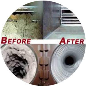 Air-Duct-Dryer-Vent-Cleaning