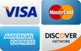 accept-credit-cards