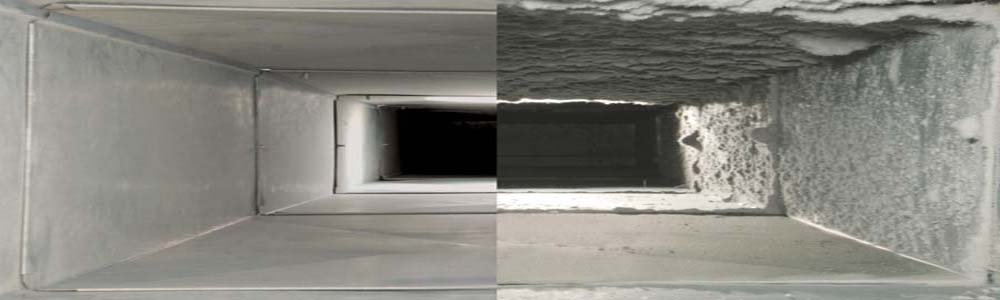 bristol-ct-duct-cleaning-services