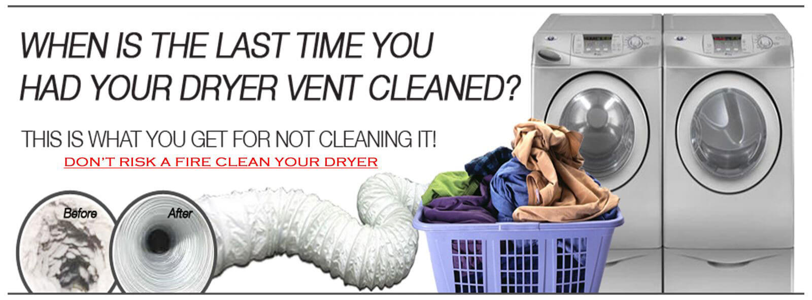 Vent Cleaning Clean Your Air Vents